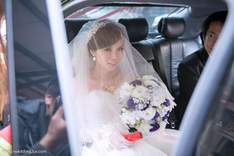 [婚攝]@港南風景區餐廳_072肇康&嬿蓉 訂結婚宴