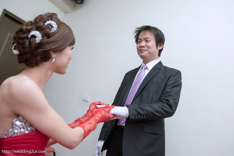 [婚攝]@港南風景區餐廳_029肇康&嬿蓉 訂結婚宴