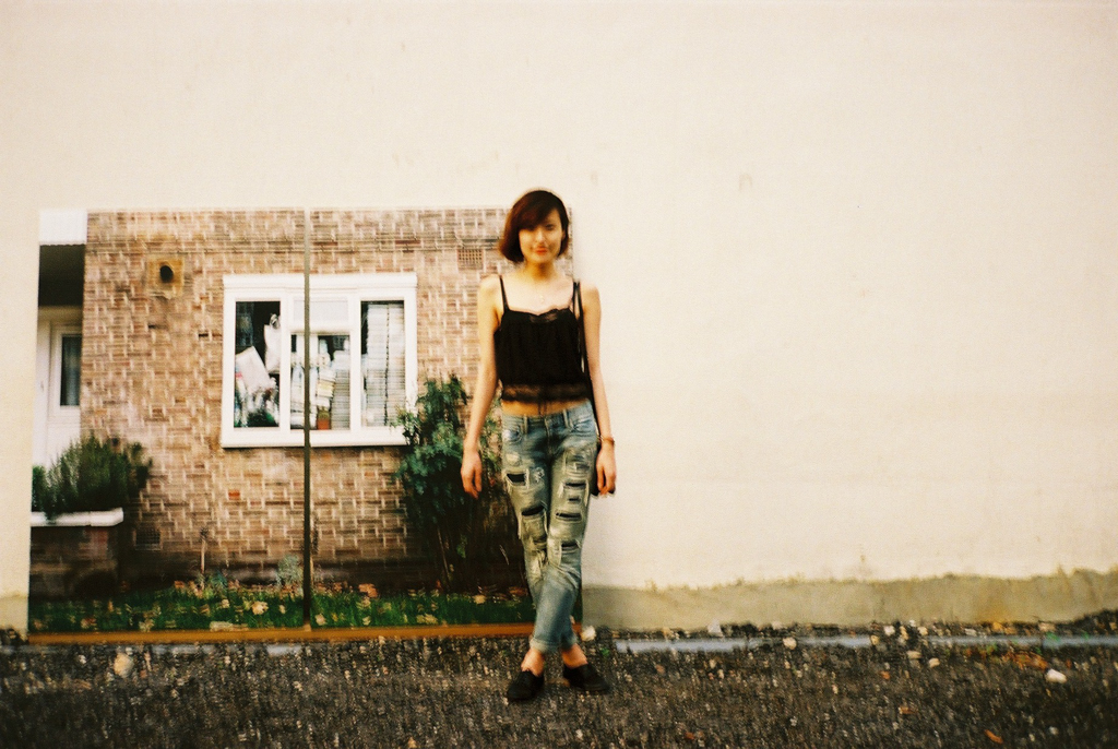 CONTAX-94