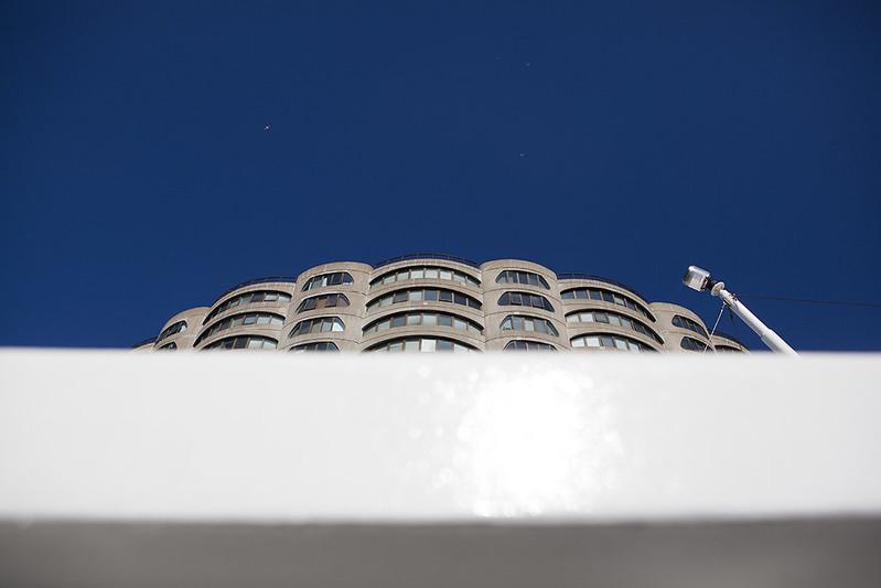Chicago River Architecture Boat Tour