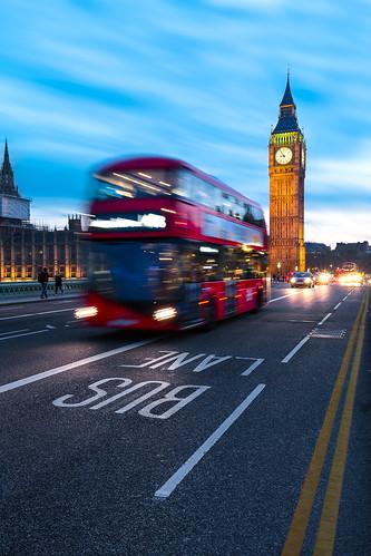 Le 06 mai 2016 à Londres.<a href='http://www.mattfolio.fr/boutique/654/'><span class='font-icon-shopping-cart'></span><span class='acheter'> Acheter</span></a>