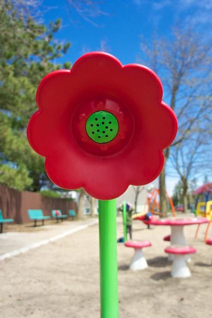 anteketborka.blogspot.com, flowerpower2015 3 d