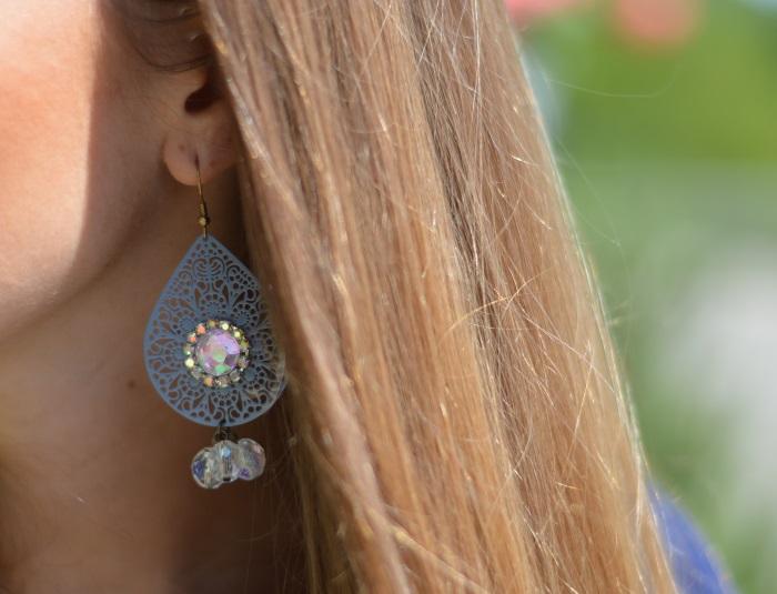 blue, wildflower girl, fashion blog, les naturelles, rose (15)
