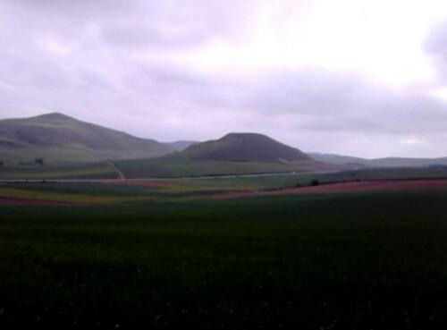 15-05-23 - paysage