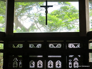 st-joseph-sanctuary.jpg