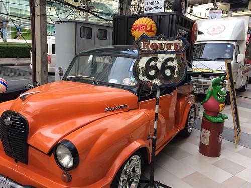 2015-05-01 Food truck BKK (24)