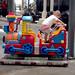 12 January 2015- Queensland Rail Museum002