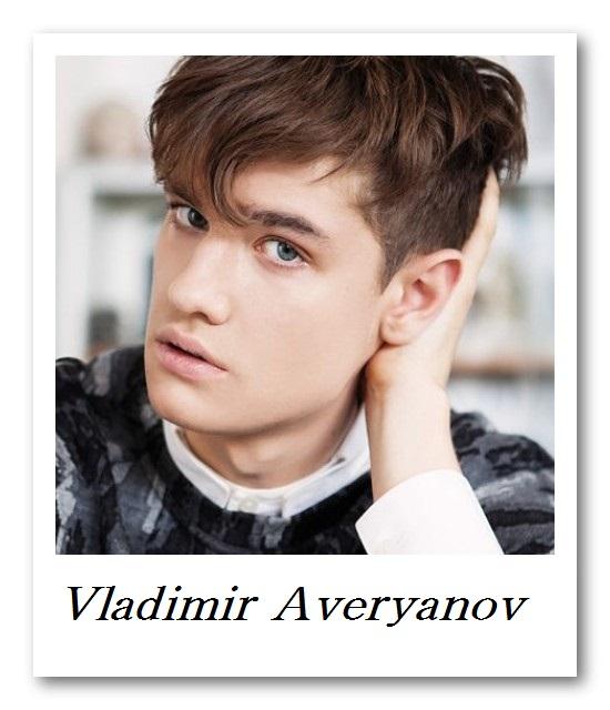 EXILES_Vladimir Averyanov01
