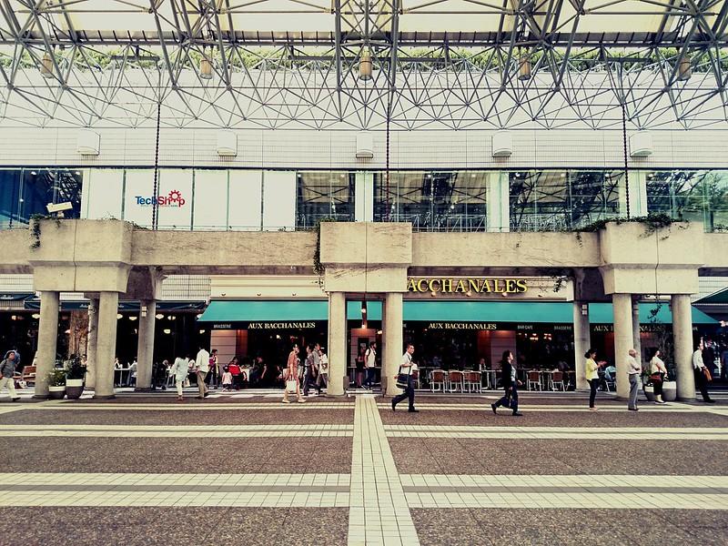 KaraJan Plaza