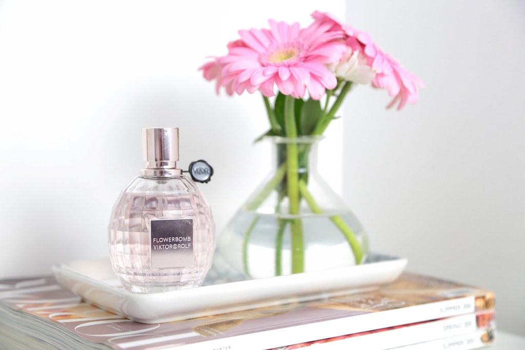 ViktorandRolfflowerbomb, flowerbombperfume, krystelcouture,