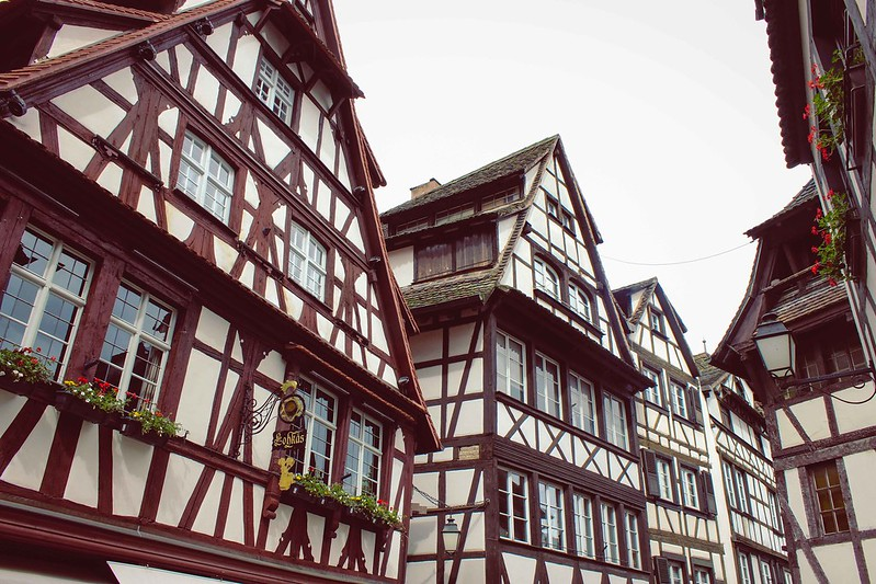 Strasbourg -France-11