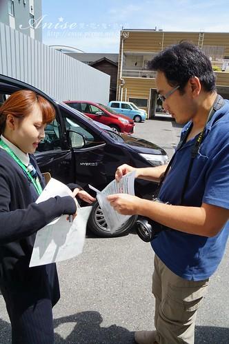 日本租車自駕旅遊-鳥取島根TOYOTA Rent a CarDSC_0006-