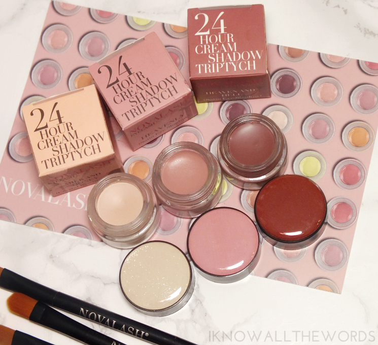 novalash 24 hour cream eyeshadow (2)