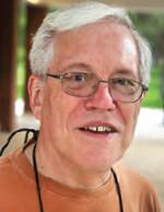 David Schenkman
