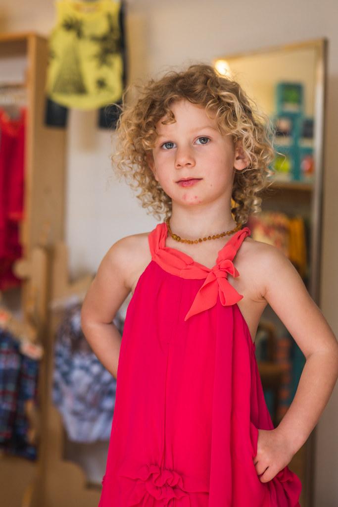 Children S Clothing Boutique In Jax Beach Fl