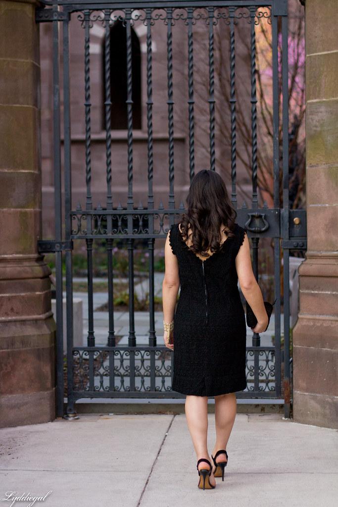 little black dress, lace, sequin clutch-12.jpg