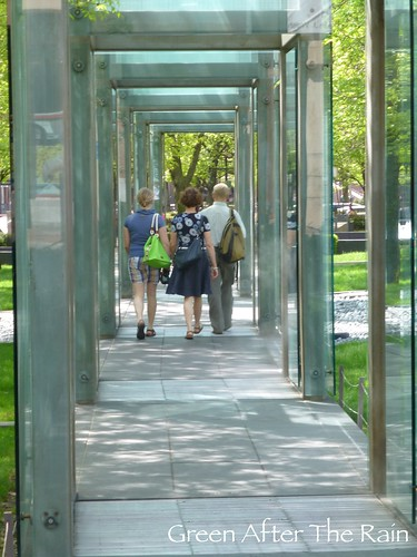 150510b New England Holocaust Memorial _Sh 31