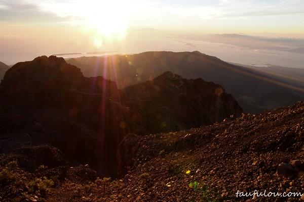 Mt_Rinjani (91)