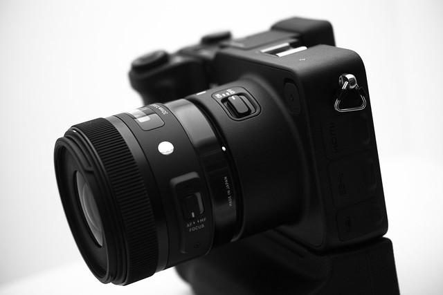 20160624_SIGMA sd Quattro + 30mm F1.4 DC HSM A013