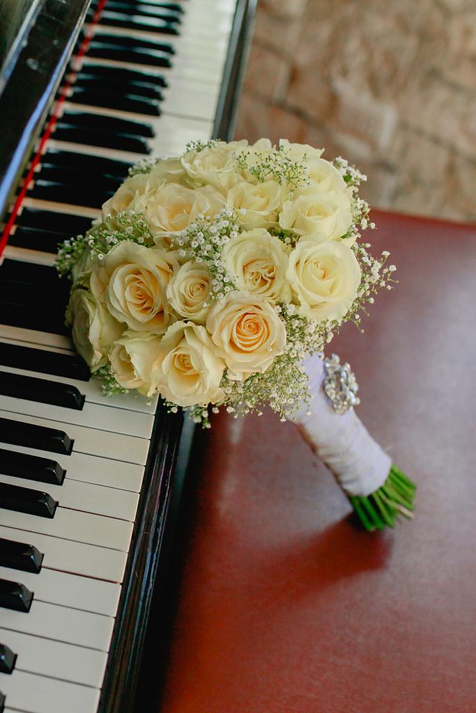 Montebello Wedding Cebu, Best Wedding Photographers in Cebu