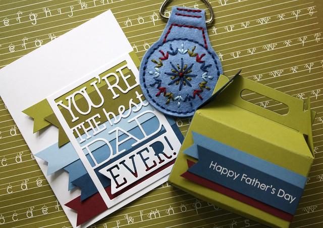 PTI-Handmade Gifts for Guys