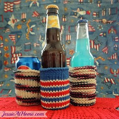 Can-Cozy-Free-Knit-Pattern-by-Jessie-At-Home