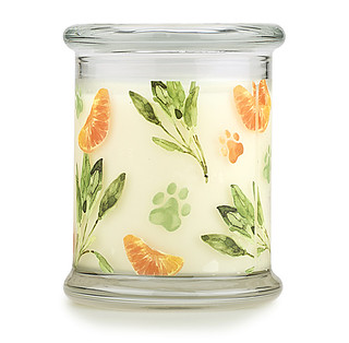 Mandarin Sage-side-large