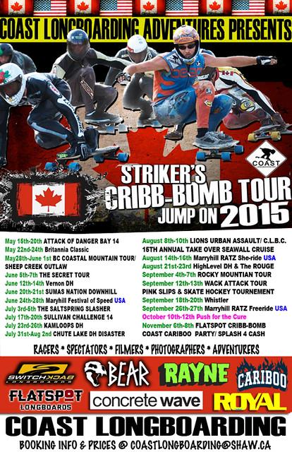 CRIBBBOMB-TOUR-2015 WEB 2