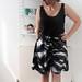 Ilsley skirt