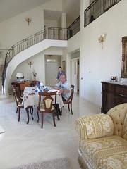 2015-sicilia 01-trapani-hotel villa fontebrera