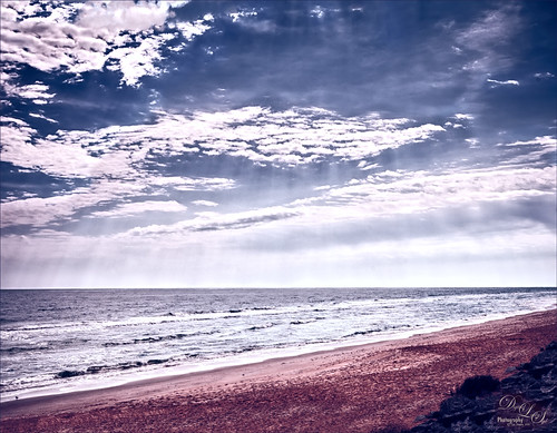 Image of Flagler Beach, Florida