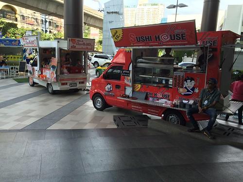 2015-05-01 Food truck BKK (2)