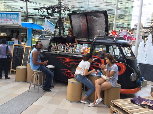 2015-05-01 Food truck BKK (22)