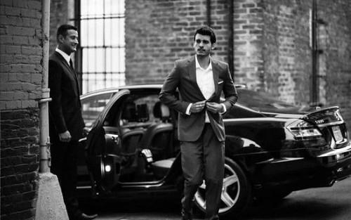 Per Uber la situazione si complica e non poco