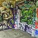 Graffiti (Tournai)