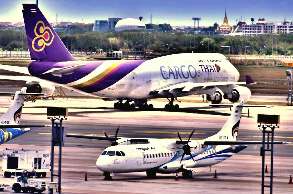 Last Minute Flight Hotel Deals Las Vegas