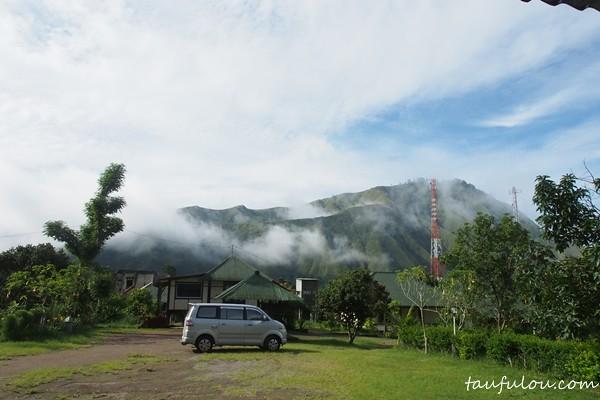 Mt_Rinjani (23)