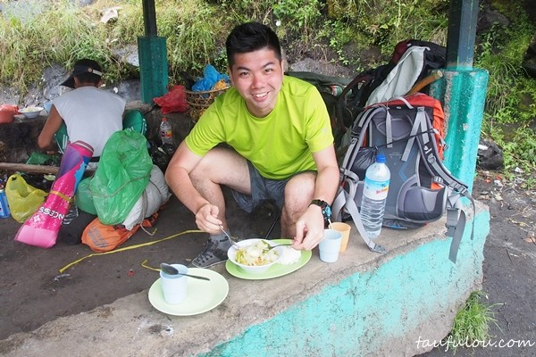 Mt_Rinjani (61)