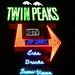Twin Peaks of Augusta