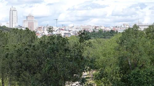 16-Madrid-0107