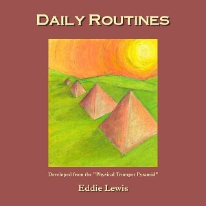 Daily Routines