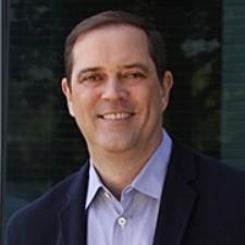 Chuck Robbins, Cisco