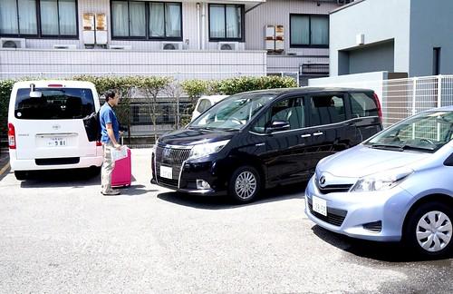 日本租車自駕旅遊-鳥取島根TOYOTA Rent a CarDSC_00006
