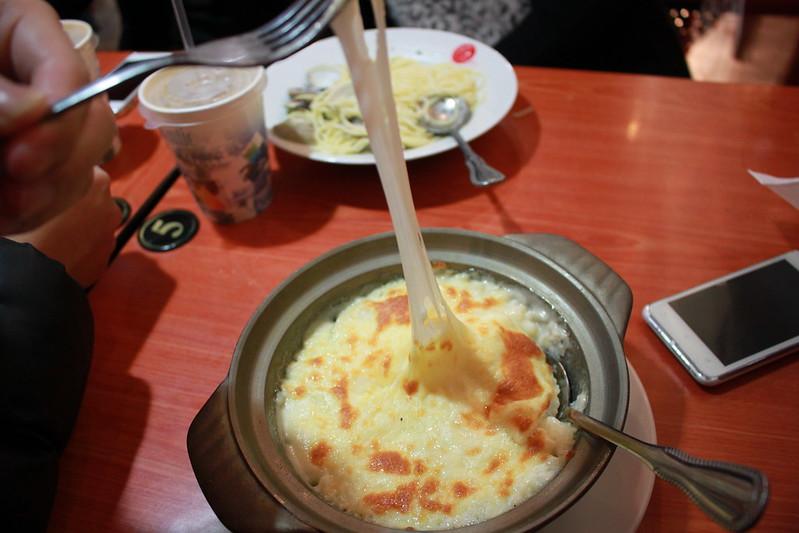17度C士林在地推薦-異國料理-麵食主義 (28)