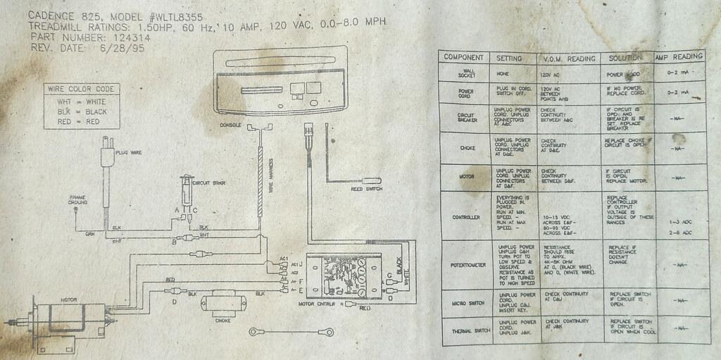 Mc 40 Motor Controller Atr Manufacturing Mc 40 Motor
