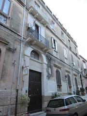 2015-sicilia 236 bis siracusa-bed&breakfast sleep in sicily