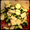 #homemade #Primavera #CucinaDelloZio - zucchini