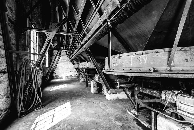 Brikettfabrik Louise VI