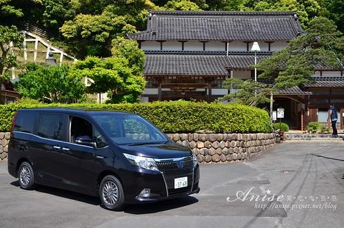日本租車自駕旅遊-鳥取島根TOYOTA Rent a CarDSC_0022