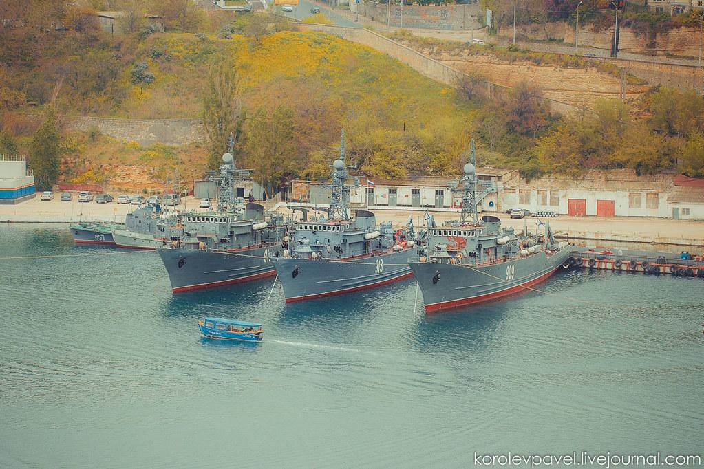 Crimea-106